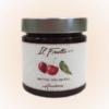 confettura extra di amarene - il frutto